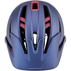 Bell Sixer MIPS Joyride casco per bici blu